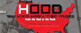 Project Hood