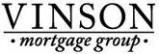 Vinson Mortgage Group